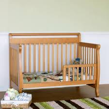 Davinci Kalani Dresser Grey by Bedroom Exciting Nursery Furniture Design With Davinci Emily 4 In