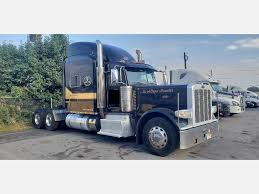 Quality Used Trucks