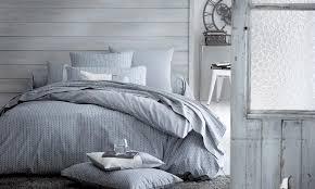 chambre blanc et taupe chambre taupe et blanche dco chambre adulte dcoration de la