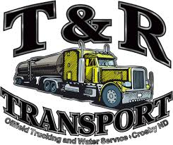 T&R Transport Driver Reviews And Ratings. Find Truck Driving Jobs At ...