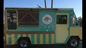 1977 Chevy GMC Waffle Truck For Sale In Washington - Utah Food Truck Brings Waffles With Love Kennedy Center Offices In Denver Liege Waffle Little Red Houses New Is What Every Southern Party Needs Riya Mehta Packaging House Hits The Road Food Truck Catering Service Chicky Columbus Trucks Roaming Hunger Wagon Is A Family Affair Life Chronlinecom The Belgian Home Golden At Soma Streat Park San Franci Flickr Isnt But It Might Pop Up Near You