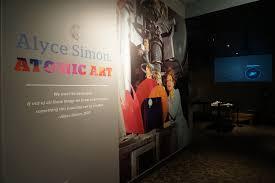 Halloween Express Baton Rouge by Louisiana Art And Science Museum And Irene W Pennington Planetarium