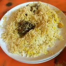 asma cuisine asma hotel photos baruipur kolkata pictures images gallery