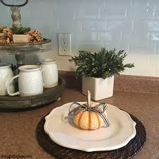 Smart Tiles Peel And Stick Australia by 100 Diy Kitchen Backsplash Home Design Brown Glass Tile