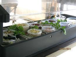 commercial cuisine buffet bar cuisine nn so1420 salad bar commercial buffet equipment