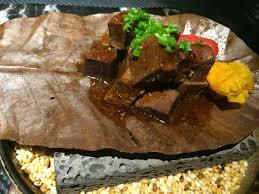 atelier cuisine v馮騁arienne cours cuisine chef 騁 100 images 上海有什么适合情侣吃饭的地方