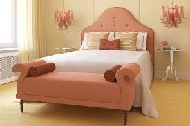 welche farben fürs schlafzimmer moebel de
