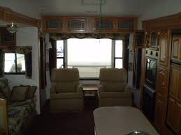 Montana Fifth Wheel Floor Plans 2004 by 2004 Keystone Montana 3380rl Fifth Wheel Tucson Az Freedom Rv Az