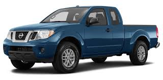 Amazon.com: 2015 Chevrolet Colorado Reviews, Images, And Specs: Vehicles Amazoncom 2012 Suzuki Equator Reviews Images And Specs Vehicles 2015 Gmc Canyon 4x4 25l Extended Cab Review The Truth About Cars Whats The Chevy Colorado 4cylinder Like To Drive First Nice Amazing 2017 Toyota Tacoma New Access Sr Stick 4 Best Of 20 Cylinder Trucks And Wallpaper 1996 Used Isuzu Hombre Regular Short Bed With Ac At 1984 Mitsubishi Truck 4wd Insurance Estimate Greatflorida Why Buyers Love Diesel 2006 5speed Mercedes Xclass Pick Up Based On Nissan Renault Platform X220d Puts A 200hp Cummins Frontier Wants Know