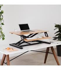 Ergo Smart Standing Desk by Jarvis Bamboo Standing Desk The 1 Rated Desk Fully