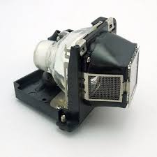 1100mp 310 6472 replacement projector l with housing for dell