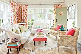 Sunroom Decorating Ideas And Inspiration