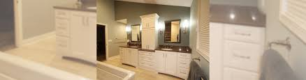Morro Bay Cabinet Company by The Cabinetree Kitchen U0026 Bathroom Remodeling Cabinets
