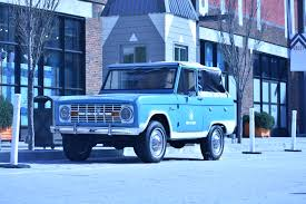 Ponce City Market Ford Bronco : Trucks Bronco Truck Hot Trending Now Ford Promises To Debut New Suvs Pickups Sports Cars In 2019 Early Restoration Our Builds Classic Broncos Car Show September Trucks 67 Hotwheels This Is The Fourdoor You Didnt Know Existed Replacement Dash Lovely Center Console Pinterest Is Bring Back And Jobs Michigan Operation Fearless 1991 At Charlotte Auto You Can Have A Right Just Dont Expect It So Awesome I Need This What Will Do Put A Stainless 20 Will 325hp Turbocharged V6 Report Says Heres We Think Look Like