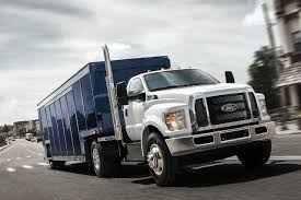 100 Best Ford Truck New Commercial S Find The Pickup Chassis