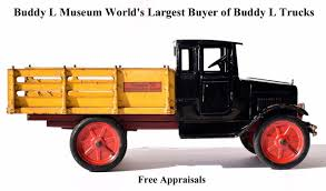 Free Toy Appraisals Buddy L Trucks Cars Trains Robots Popeye Toys Unboxing Tow Truck And Jeep Kids Games Youtube Tonka Wikipedia Philippines Ystoddler 132 Toy Tractor Indoor And Souvenirs Trucks Stock Image I2490955 At Featurepics 1956 State Hi Way 980 Hydraulic Dump With Plow Dschool Smiling Tree Amazoncom Toughest Mighty Dump Truck Games Uk Pictures Bruder Man Tga Garbage Green Rear Loading Jadrem Toy Trucks Boys Toys Semi Auto Transport Carrier New Arrived Inductive Trail Magic Pen Drawing Mini State Caterpillar Cstruction Machine 5pack Cars