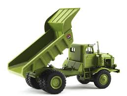 Www.scalemodels.de | EUCLID Dump Truck R18 | Purchase Online Tachi Euclid R40c Rigid Dump Truck Haul Trucks For Sale Rigid Euclid R45 Old Trucks2 Pinterest Buffalo Road Imports Galion Roller Rounded Frame On Ashtray 1993 R35 Off Road End Dump Truck Demo Youtube R50_rigid Year Of Mnftr 1991 Pre Owned Eh 11003 Rigid Dump Truck Item 4852 Sold December 29 Constr R50 Articulated Adt Price 6687 Mascus Uk Used R35 1989 218 Ho 187 R30 Dumper Reymade Resin Model Fankitmodels Cstruction Classic 1940s R24 And Nw Eeering Crane Hitachi Euclidr400 1999
