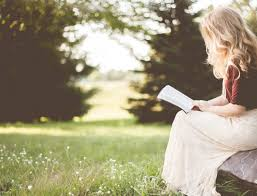 Southern Eclectic Get A Sneak Peek At 4 Favorite Spring Reads