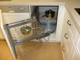 Corner Kitchen Cabinet Decorating Ideas by Kitchen Doors Alluring Classic Kitchen Cabinet Decoration
