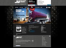 JJ Truck Bodies Website. | Our Websites | Pinterest | Trucks