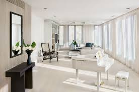 100 Penhouse.com Posh Refashioned Penthouse Ushers In 360 Degree View Of