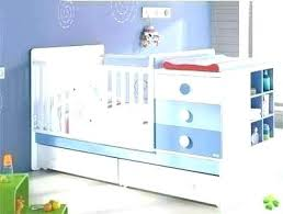 ou acheter chambre bébé ou acheter lit bebe ou acheter lit bebe pas cher ou acheter le lit
