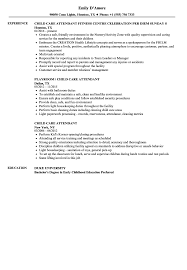 Child Care Attendant Resume Samples | Velvet Jobs Resume Sample For Child Care Teacher Valid 30 Best 98 Provider Examples Childcare Samples Velvet Jobs Skills For Professional Daycare Worker Family Social 8 Child Care Resume Objectives Fabuusfloridakeys Awesome 11 Riez Rumes Cover Letter O Cv Mplate Free Templates Elegant Babysitting Template Beautiful 910 Skills Jplosman7com