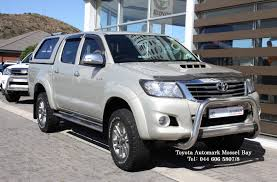 Pictures Of The Tundra New Hot Toyota Diesel Trucks Best Toyota ...