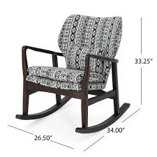 Details About Balen Mid Century Modern Upholstered Rocking Chair Modern Background 1600 Transprent Png Free Download Contemporary Urban Design Living Room Rocker Accent Lounge Chair White Plastic Embrace Coconut Rocking Home Sweet Nursery Svc2baltics Outdoor Wood Midcentury Vintage Eames Herman Miller Shell 1970s I And L Distributing Arm Products In Modern Comfortable Fabric Rocking Chair With Folding Mechanism On Backoundgreen Stock Gt Buy Edgemod Em121whi At Fniture Warehouse Mid Century Wild Flowers Black Sling By Tonymagner