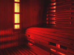 infrared sauna benefits 9 reasons saunas are for your