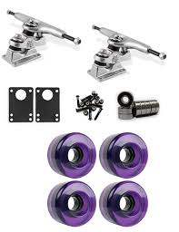 Cheap Skateboards Trucks And Wheels, Find Skateboards Trucks And ... Uerstanding Longboards Trucks Core 60 Raw Longboard Wheels Package 70mm Sliding Top 10 Best In 2018 Reviews Buyers Guide Penny Nickel Board Avenue Suspension Trucks Shark Wheels Bones Mini Logo Ready To Roll Truck Sets Bearings Online Shop Puente 2pcs Set Skateboard With Skate Amazoncom Combo Paris Trucks Blue Wheels Bearings Drop Through Diy How To Assemble Your And The Arbor Axis Hablak Artist 40 Complete Black Paris 50 Degrees 165mm Savant Longboard Hopkin Discover European Wheel Brands Magazine Europe