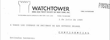 Carta Poder Con Dos Testigos
