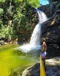 imagem de Cachoeiras de Macacu Rio de Janeiro n-11