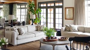 100 Country Interior Design A Sophisticated House With Traditional Decor