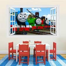 Thomas The Train Bedroom Decor Canada by 100 Thomas The Train Bedroom Decor Canada 55 Best Thomas