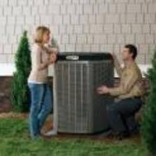 Premier Indoor fort Systems LLC HVAC Contractor Canton GA