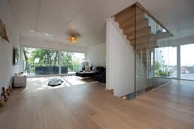 treppe im wohnzimmer erfahrung caseconrad