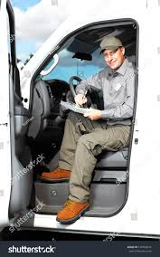 Smiling Truck Driver Car Delivery Cargo Stock Photo (Royalty Free ... Delivery Truck Clipart Control Circuit Wiring Diagrams Drawing Image Driver From Pizza Deliverypng The Adventures Of Unfi Careers Build On Your Strengths To Improve Recruitment Uber And Anheerbusch Make First Autonomous Trucking Beer Pepsi Truck Driver Yenimescaleco Daily News Delivery Killed In Accident Brooklyn App Check Iphone Ipad Ios Android Game Simulator 6 Ios Gameplay Ups Ups Crashes Into Uconn Bus Interior View Of Man Driving A Van Or