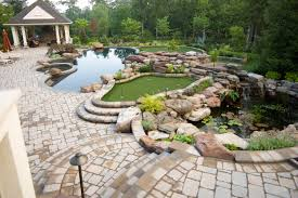 Ultimate Luxury Pool & Backyard In Potomac, MD - Land & Water ... Beautiful Backyard Ponds And Water Garden Ideas Pond Designs That 150814backyardtwo022webjpg Decorating Pictures Hgtv 13 Inspirational Garden Society Hosts Tour Of Wacos Backyard Ponds Natural Swimming Pools With Some Plants And Patio Design In Ground Goodall Spas Small Pool Hgtvs Modern House Homemade Can Add The Beauty Biotop From Koi To Living Photo Home Decor Room Stunning Landscaping