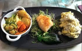 cuisine italienne gastronomique bon plan à avignon le restaurant italie là bas de la gastronomie
