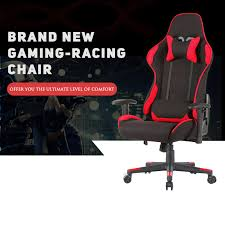 Video Rocker Gaming Chair Australia by Gaming Chair Ebay