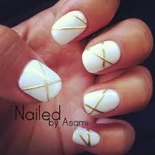Short acrylic nails designs ideas photos