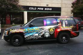 Custom Vehicle Wraps & Vehicle Graphics - San Antonio | Cold Fire Signs Truck Wraps Miami Camo Dallas Vehicle Wrap Graphics Seaboard Signs Eraving Myrtle Beach Food Cart Wrapping Nj Nyc Max How Much Do Cost Team Acme Wrap Cost Does It To A In Full Husky Creative Of Boulder Co Brushed Vinyl On The Chevy C10 Black Pearl Youtube Atlanta Custom 1 Solid Specialists Suburban Car Zilla