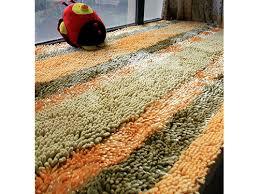 Chenille Carpet by 岚洁梦雪尼尔地毯地垫 Carpet Manufacturers In Tianjin Tianjin