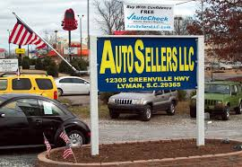 AutoSellers LLC - Lyman, SC: Read Consumer Reviews, Browse Used And ... 66home Subdivision Planned On West Trinity Lane Big Johns Salvage Fallout Wiki Fandom Powered By Wikia John Thornton Chevrolet Greater Atlanta Chevy Dealer Used Fan Blade 1998 Ford Ranger Truck Salvage Franks Auto And 2010 Ford F150 Abernathy Motors May 2003 Tornado Photo Album The Union Project Co Marines Parts Tackle Hut 148 Photos Marine Supply Store 2007 Avalanche Sunday Sidewalk Soundtracks Legitimizing The Collector Lifestyle Farm