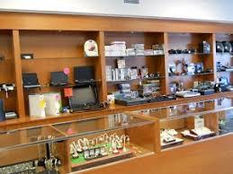 Upper Deck Hallandale Hours by Crown Pawn Shop In Hallandale Broward