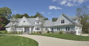 Modular Homes Fairfield County CT
