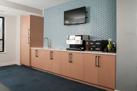 Tile Shops Near Plymouth Mn by The Axis Rentals Plymouth Mn Apartments Com