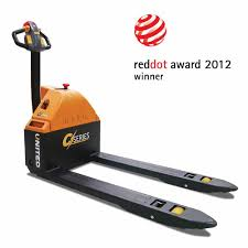 100 Walkie Pallet Truck S Archives United Equipment
