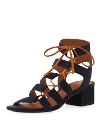 Chrissy Asymmetric Lace-Up Ghillie Sandal The Fall 2019 Essentials Chrissy Teigen Cant Stop Shopping Officially Becomes Kardashian Sister In Christmas 10 Lweight Strollers That Will Change The Way You Travel With Baby Trend Ally 35 Infant Car Seatoptic Red High Waist Skinny Jeans Mcdonalds 550 Sq Ft Apartment Is A Total Dream Metz On Her New Faithbased Film Breakthrough We All Want Citizens Of Humanity Haze Nordstrom Dorit Kemsleys Bank Account Frozen Report Daily Dish Deluxe Feeding Center Cerise Has Strict Rules For Posting About Kids Online